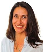 Emel Sahin-Gsell