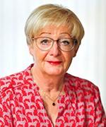 Hannelore Uhlenbrok