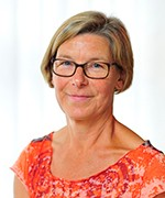 Renate Mühleisen
