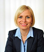 Barbara Feldhaus (geb. Dengler)