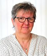 Erika Jerger