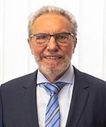 Hermann K. Dengler