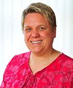 Katja Hengen