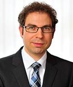 Sebastian Klesen