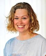 Simone Schillinger